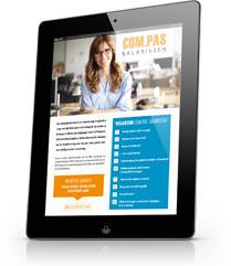 factsheet salarisadministratie